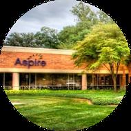 Aspire Indiana Goes Google