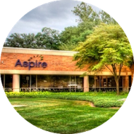 Aspire Indiana Goes Google