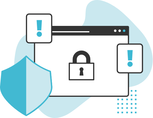 Best Practice for Security of SaaS Applications