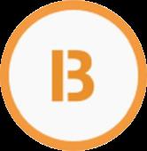 Burnham Nationwide | Website
