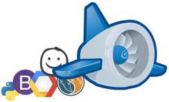 Cloudbakers Development Stack | Cloudbakers