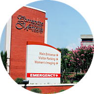 Comanche County Memorial Hospital | Hospitals Using G Suite