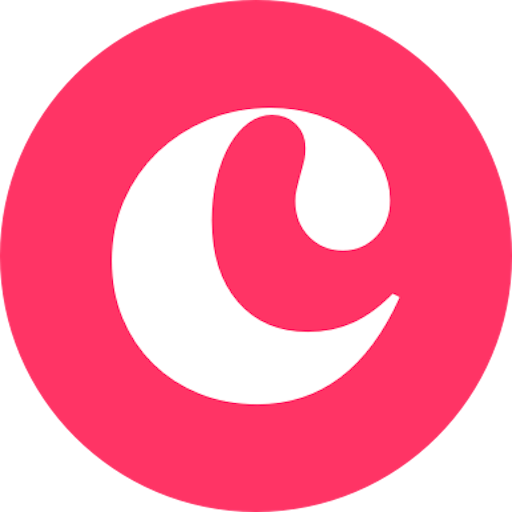 Copper-icon-circle-pink