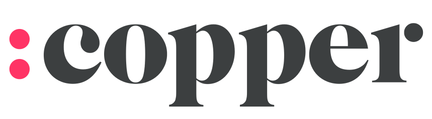 Copper_Logo_L_fullcolor_onwhite