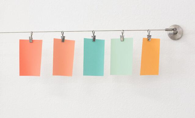 Google Keep for Notes, Reminders, and Organization | Cloudbakers