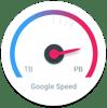 Fast data queries using Google Cloud Platform