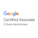 G Suite Admininistrator | Whitney Brown