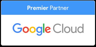 Google Cloud Premier Partner   Cloudbakers