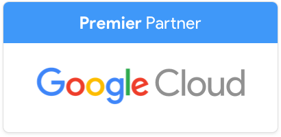 Google Cloud Premier Partner | Cloudbakers