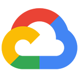 Google Cloud Roadshow