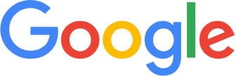 Google Premier Partner | Google Apps & Drive for Work