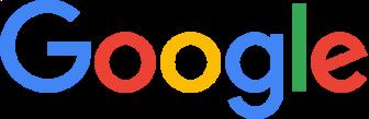 Google Premier Partner   Google Apps & Drive for Work