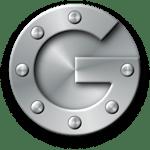 Google Authenticator for 2-Step Verification | Cloudbakers