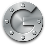 Google Authenticator for 2-Step Verification | Cloudbakers