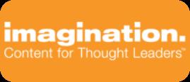 Imagination | Website