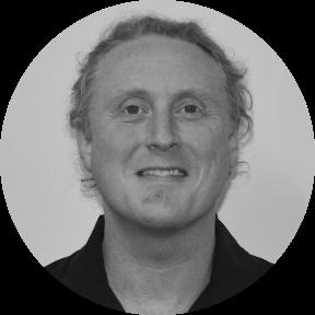 Kevin O'Brien | Ethix Merch