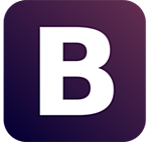 Bootstrap App Design | Cloudbakers