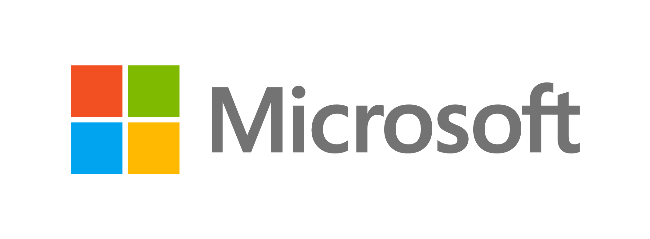 Microsoft Partner | Office 365 & Dynamics CRM