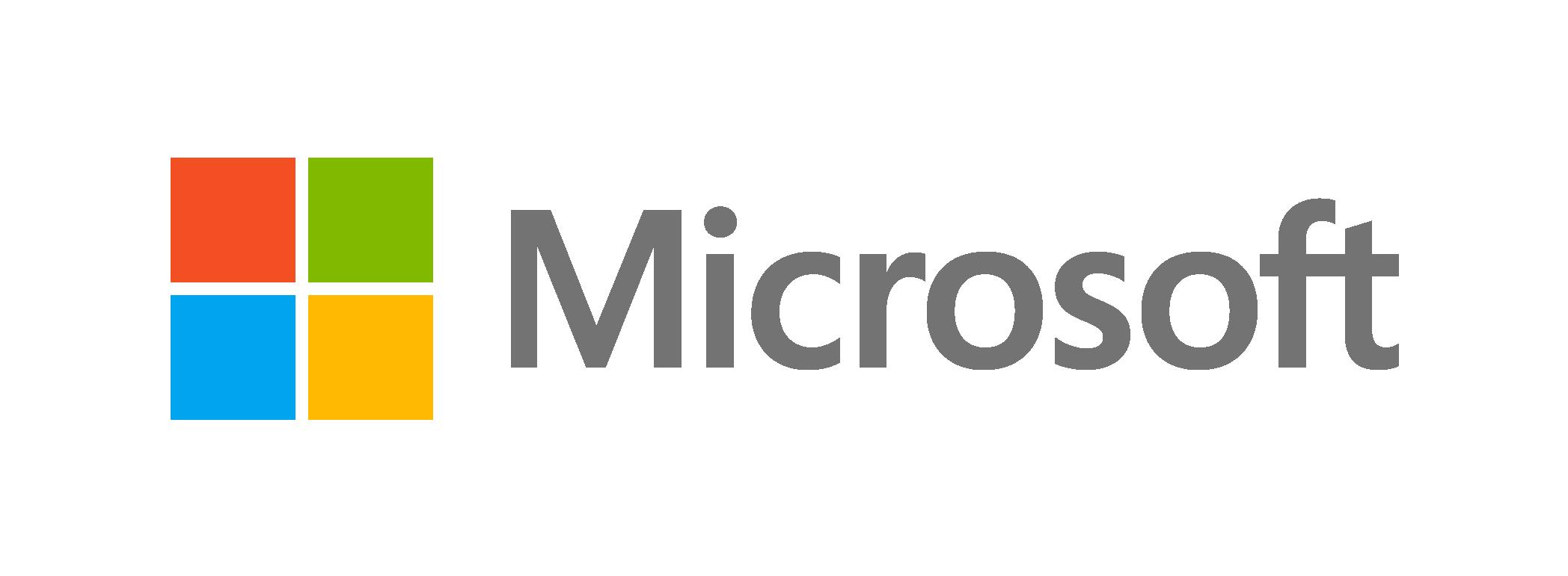 Microsoft Partner | Office 365 & Dynamics CRM