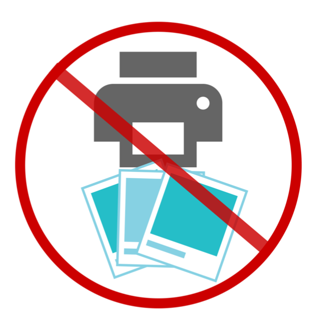 Disabled Printing and Copying   Cloudbakers