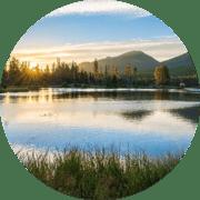 Rocky Mountain Blog