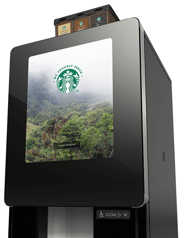 SB-coffee-machine.png