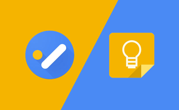 How to manage tasks and to-dos in G Suite