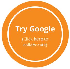 Try Google Docs
