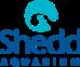 logo_shedd