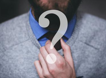 Who owns digital transformation?