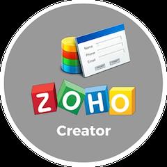 Zoho Creator Webinar | Extending Zoho CRM