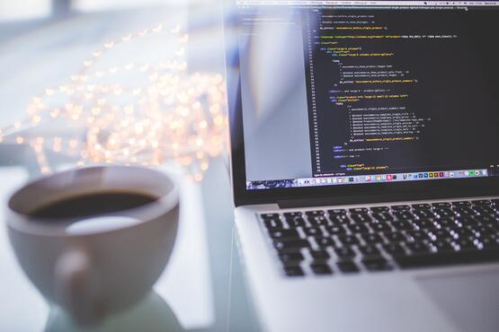 Gift Ideas for Application Developers | Cloudbakers