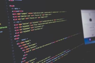 Application Development made easy with Django