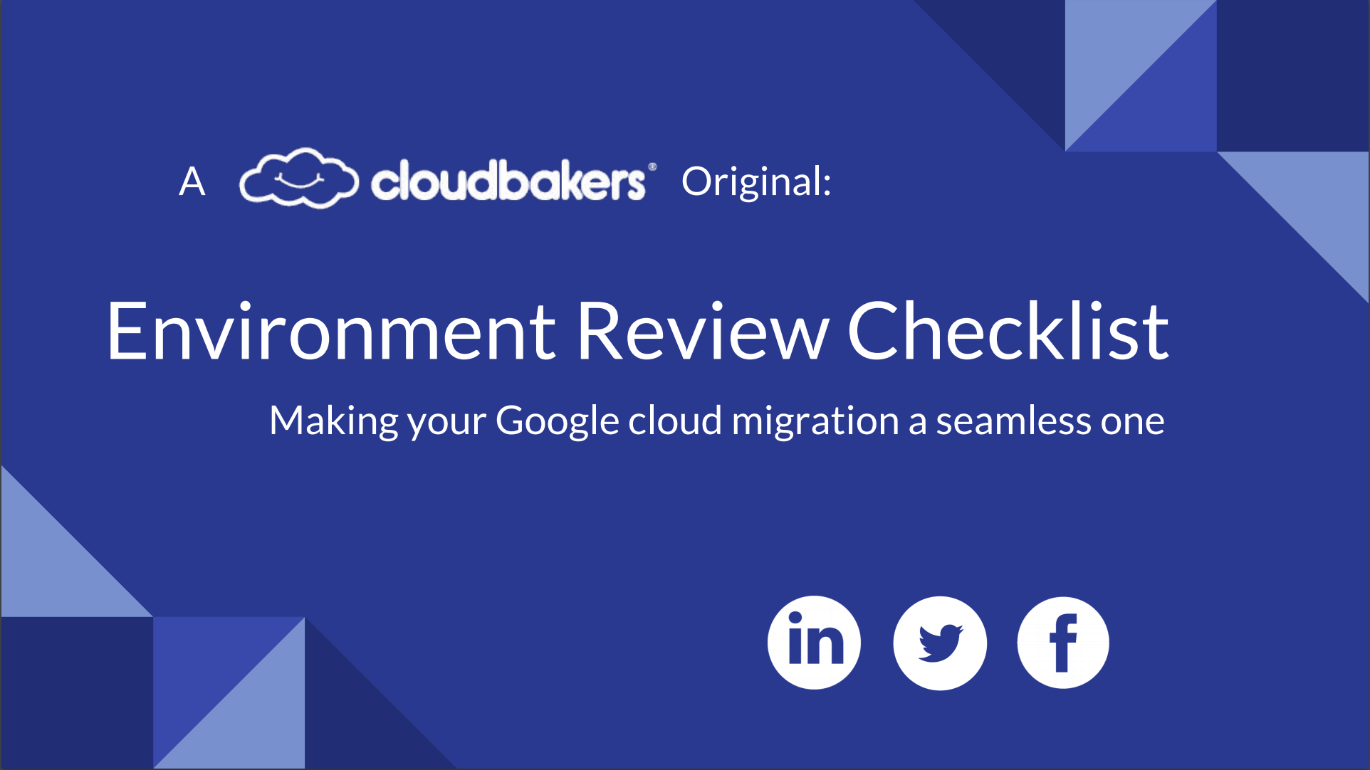 environment review process checklist icon