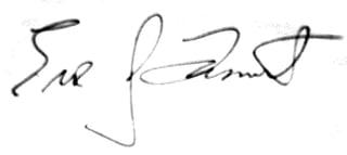 eric signature-1.png