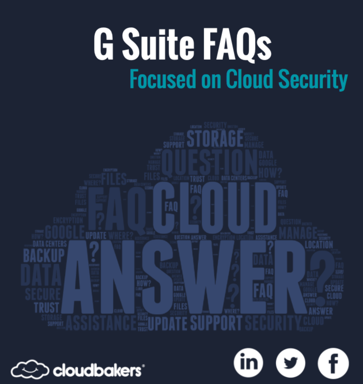 g-suite-faqs.png