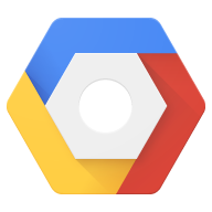 Google Cloud Platform | App Engine Development with Cloudbakers