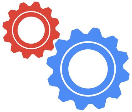 System Integration | Cloudbakers