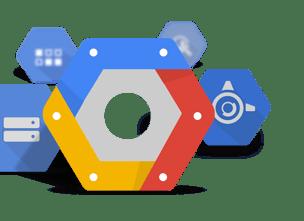 Application Versioning on the Google Cloud Platform
