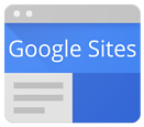 Google Sites for Project Teams