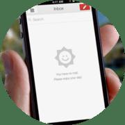 Inbox for Google Apps