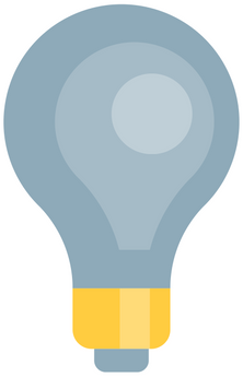 Create New Revenue Streams | Cloudbakers Application Development