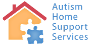Autism Home Support Services | Website