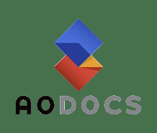 AODocs | Enterprise Document Management for Google Drive