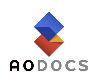 AODocs | Enterprise Document Management for Google Drive