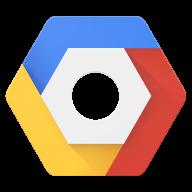 Google Cloud Platform App | Cloudbakers