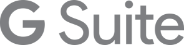logo_g_suite_wordmark_dark_rgb-2