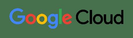 Google Cloud | G Suite, Chrome, Cloud Platform, App Engine
