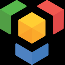LumApps | Social Intranet for G Suite