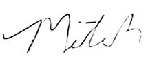 mitch_signature-036774-edited